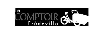 LE-COMPTOIR