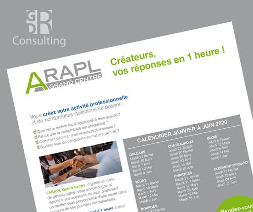 ARAPL-GC_2019