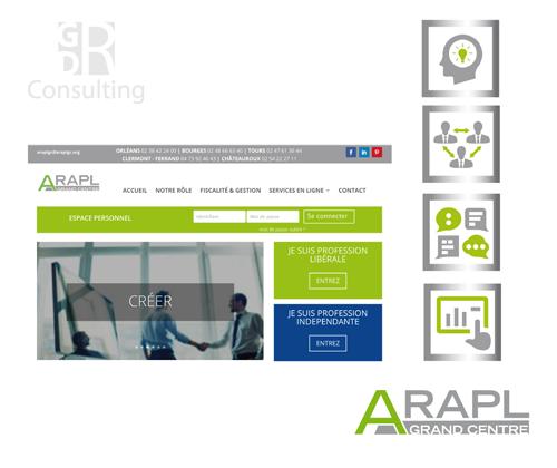 ARAPL-GC_20192