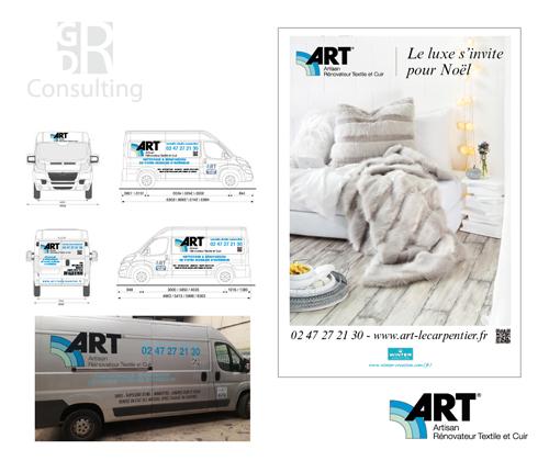 ART_20192